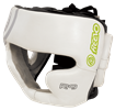 Reevo Reevo R9 Sentinel Headgear